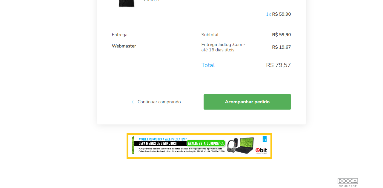 compra.png