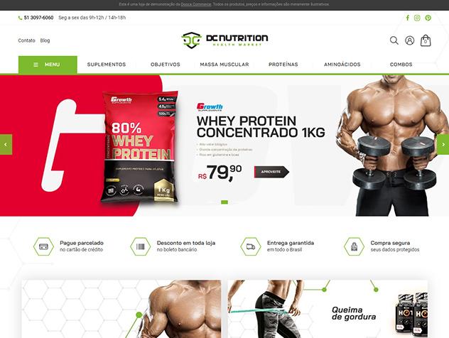 dc-nutrition-capa.jpg