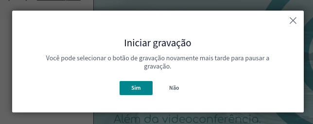 confirmacao_gravacao.png