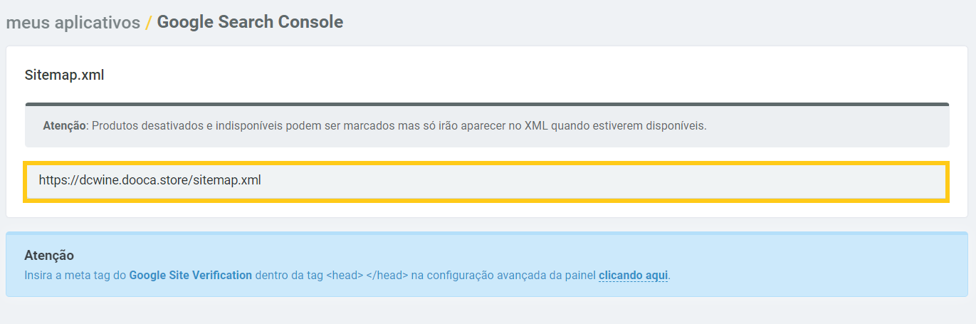 search console - sitemap .png