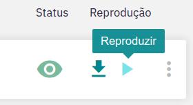 reproduzir_conferencia_elos.png