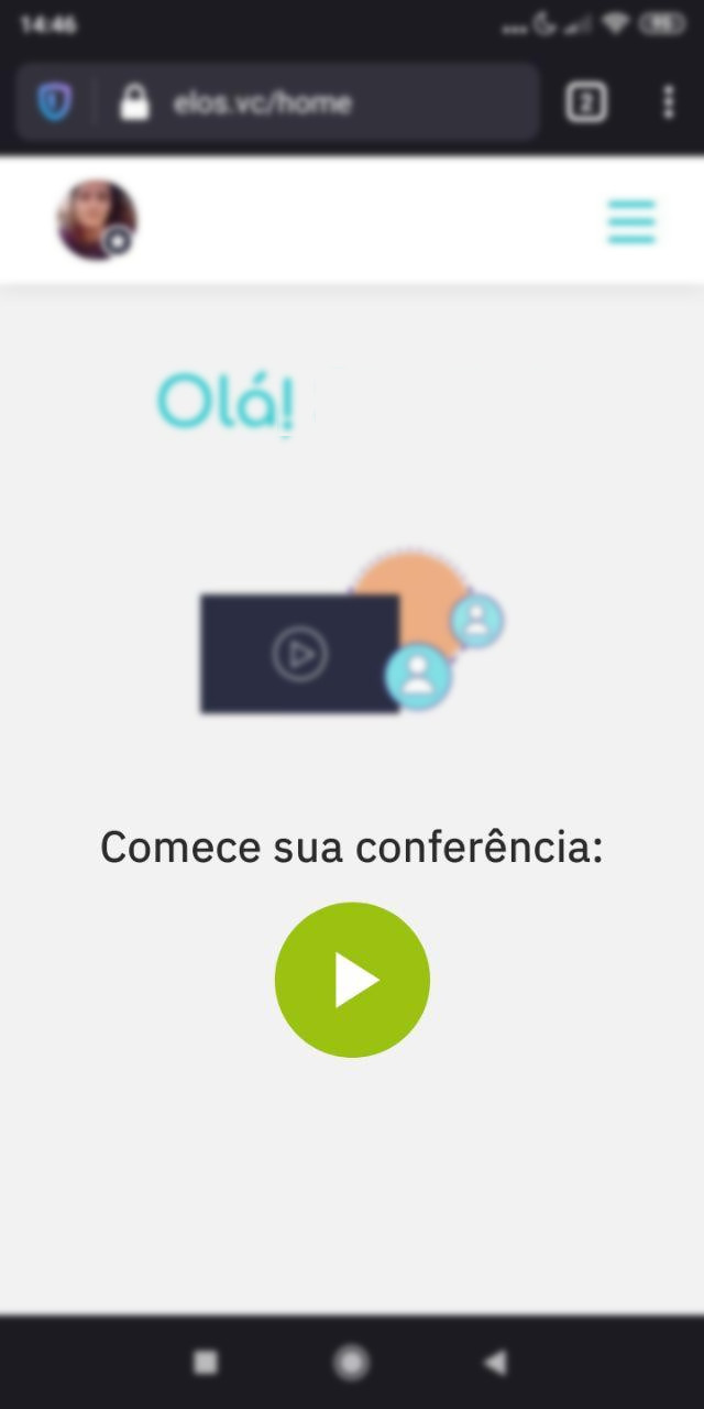 iniciar_conf_mobile_1.jpg
