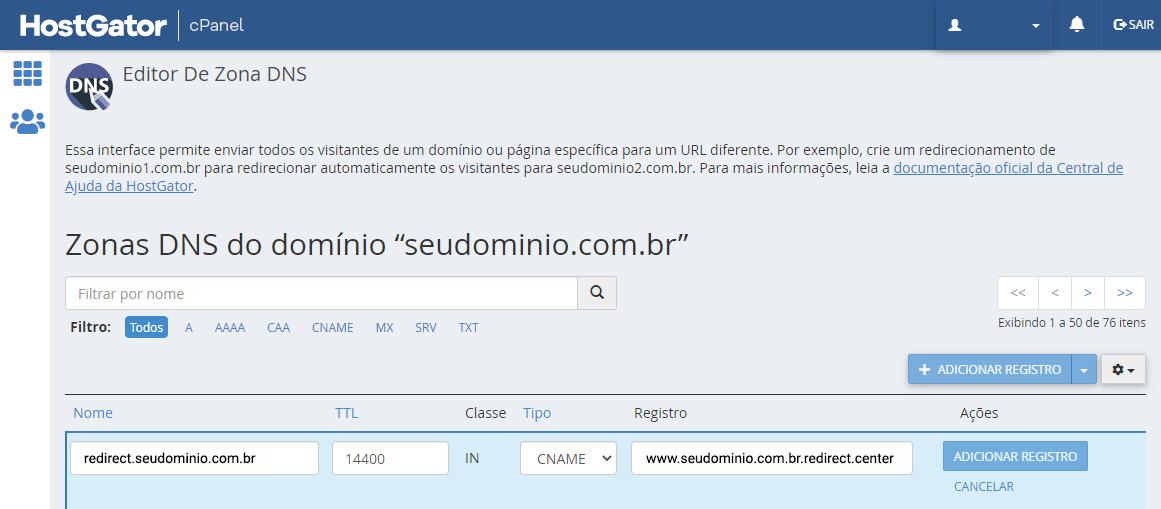 dooca-commerce-entrada-cname01-dns-hostgator.jpg