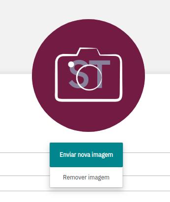 carregar_imagem_perfil_elos.png