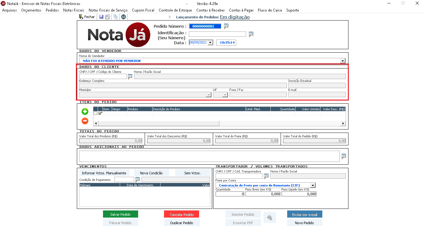 dadosCliente.png