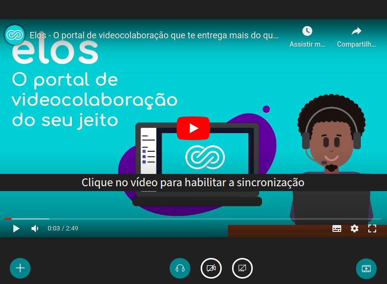 video_externo_compartilhado.png