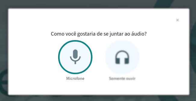 elos-microfone.png
