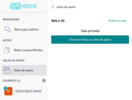 navegar_salas_privadas.png