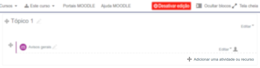 adicionar-atividade-recurso-moodle.png