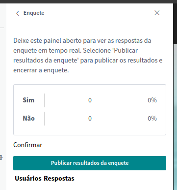 enquetes_tempo_real.png