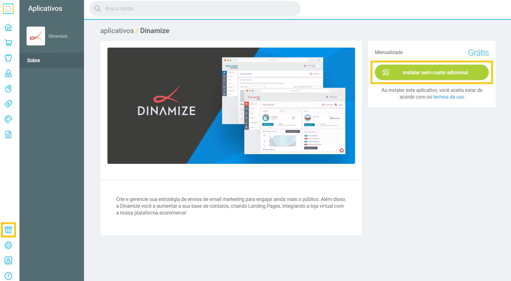 dinamize.png