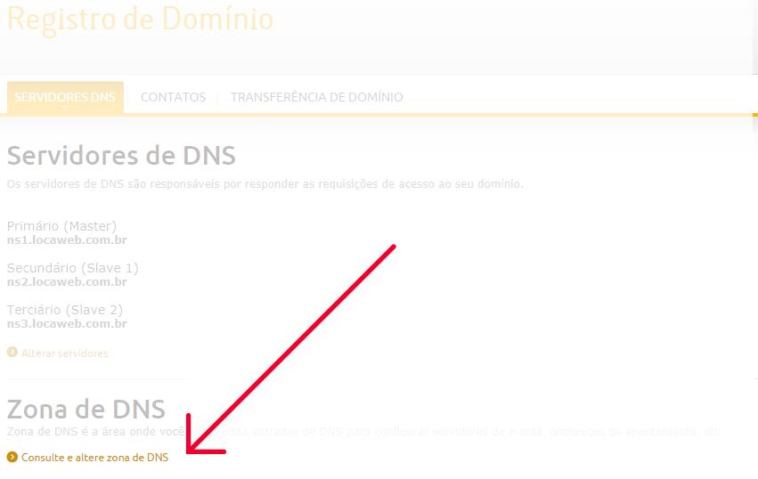 04-Adicionar-apontamento-externo-na-zona-de-DNS-Registro-de-Domínio-03.png