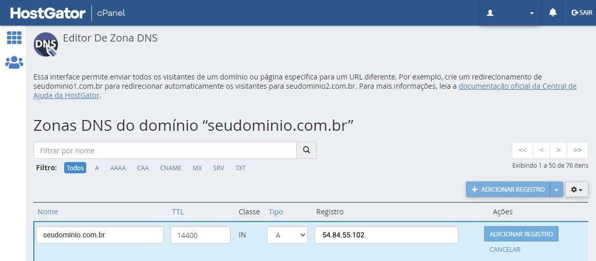 dooca-commerce-entrada-a--dns-hostgator.jpg