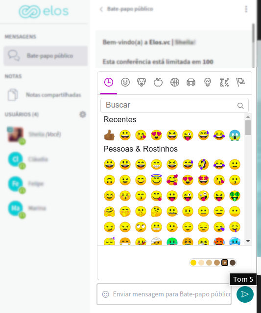 emoji-chat-live.png