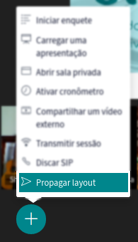 propagar_layout.png