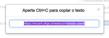 2-convidar-portal-mconf-link-simplesB.png