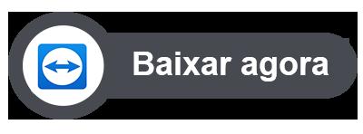 BAIXAR.png