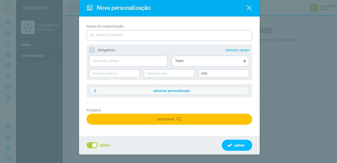 Nova personalização.png
