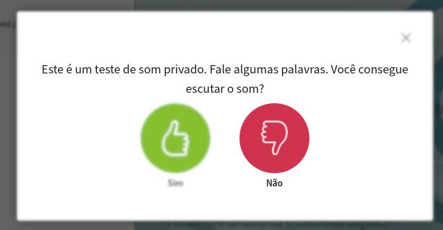 teste-audio-nao.png