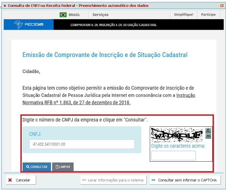 CONSULTACAPTCHA.png