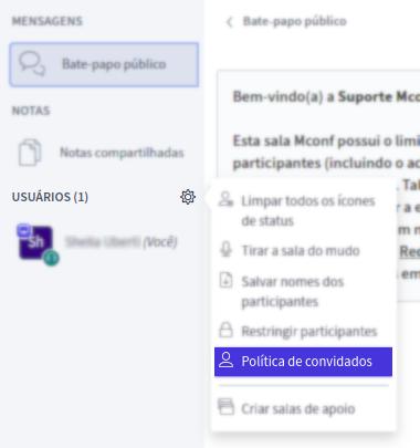 politica-convidados-mconf-portal.png