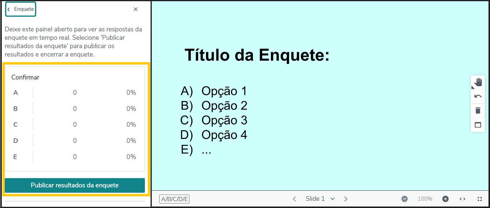 Enquete_Imagem2.png