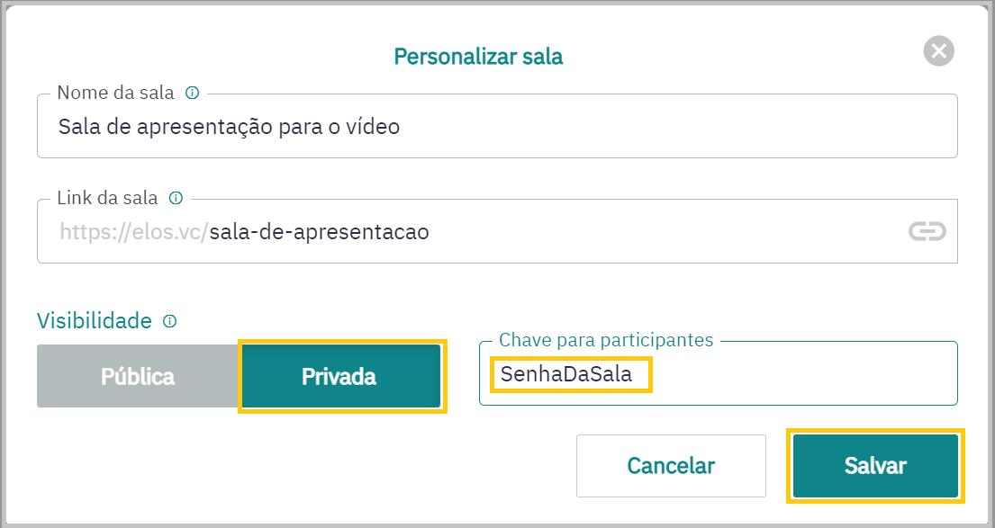 VisibilidadePrivada.png