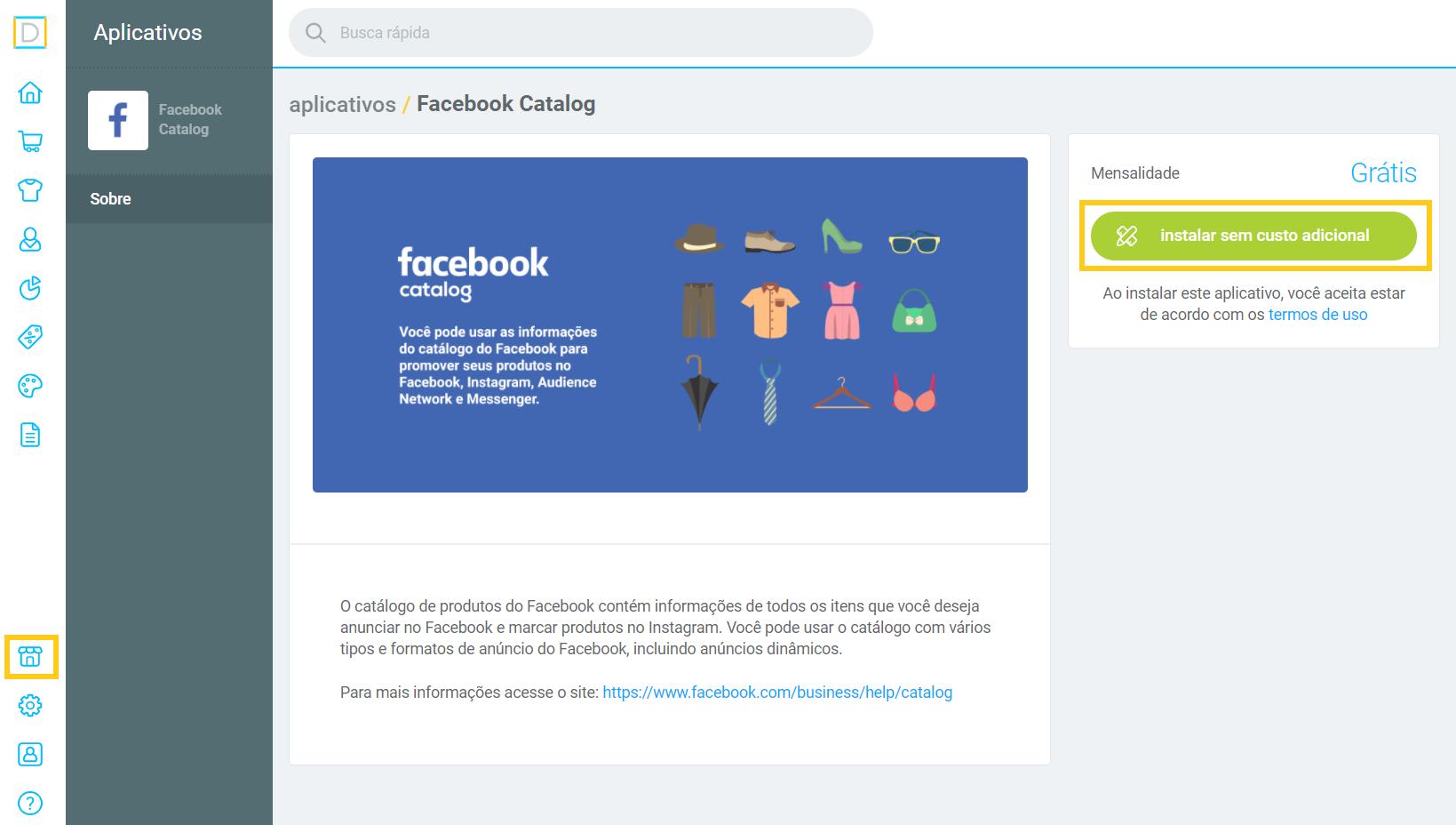 instalar facebook .png