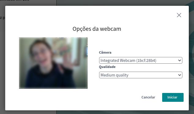 previa_webcam_elos.png