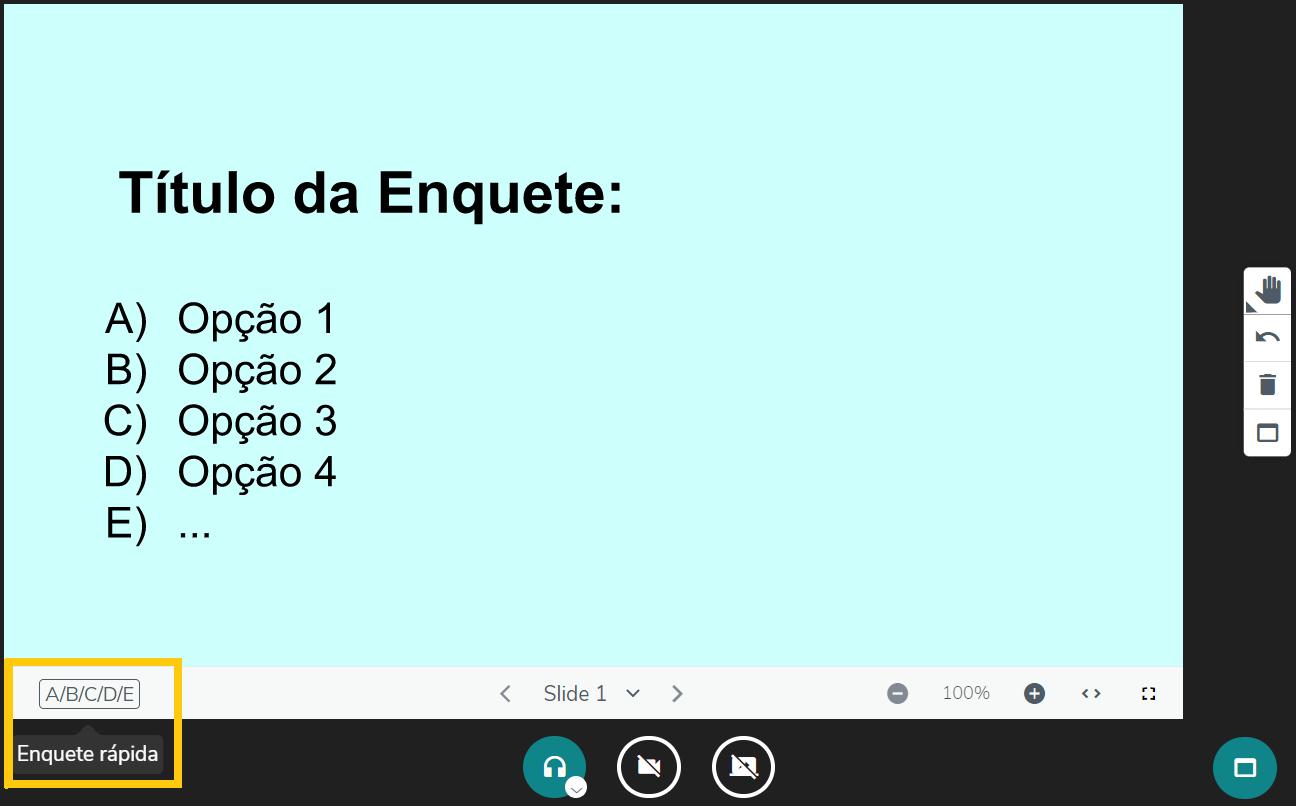 Enquete_Imagem1.png