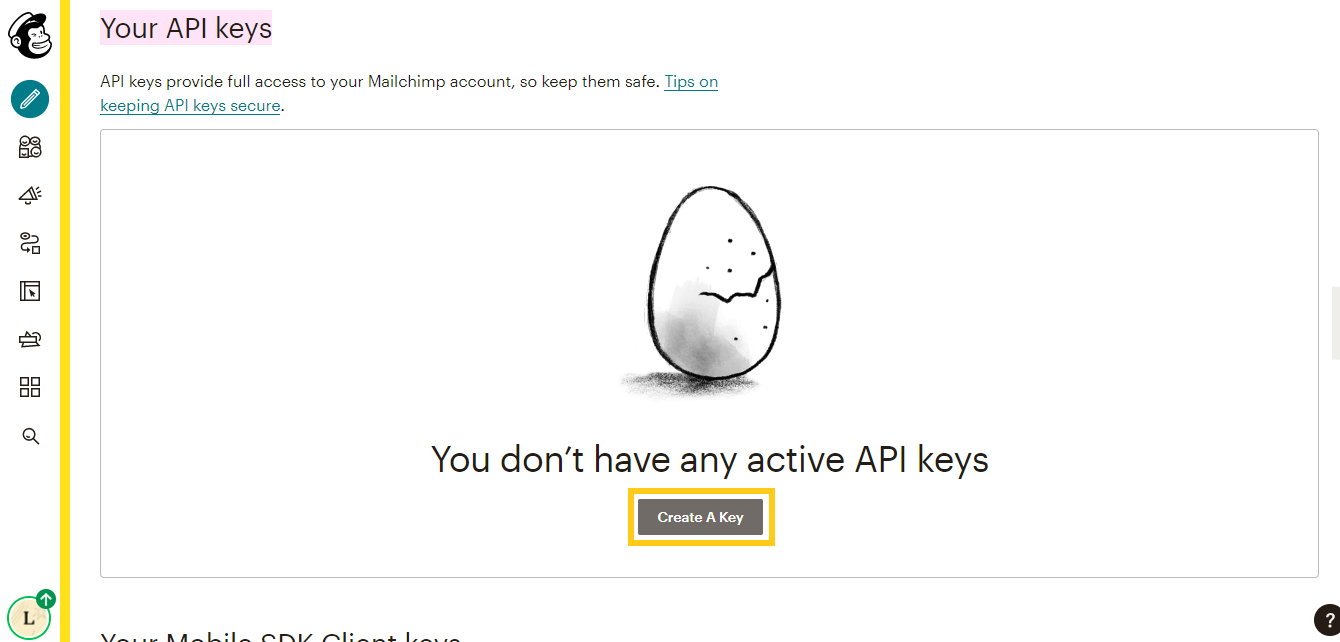 create A Key .png