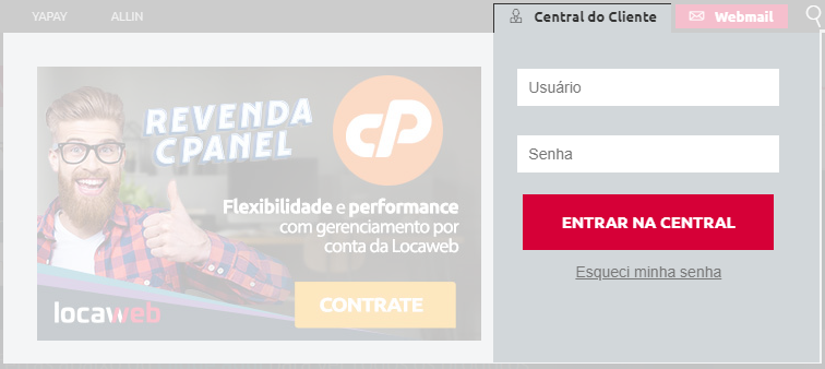 01-Central_do_cliente_login.png