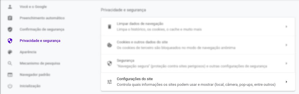 chrome_desktop_menu_configs_seguranca.png