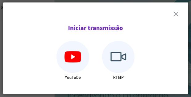 transmitir_sessao_selecionar.png