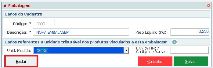 excluir.png