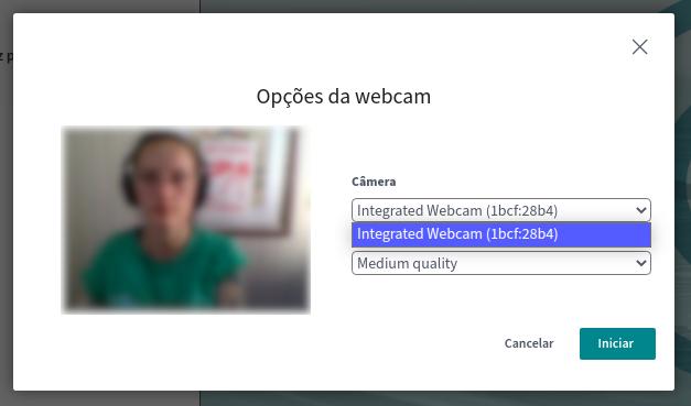 alternar-webcam-elos.png