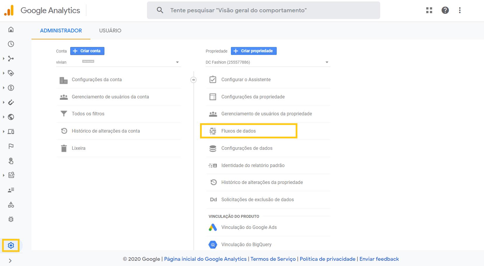 google analytics - fluxo .png
