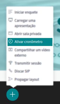 ativar_cronometro_elos.png