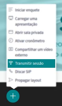 transmitir_sessao.png