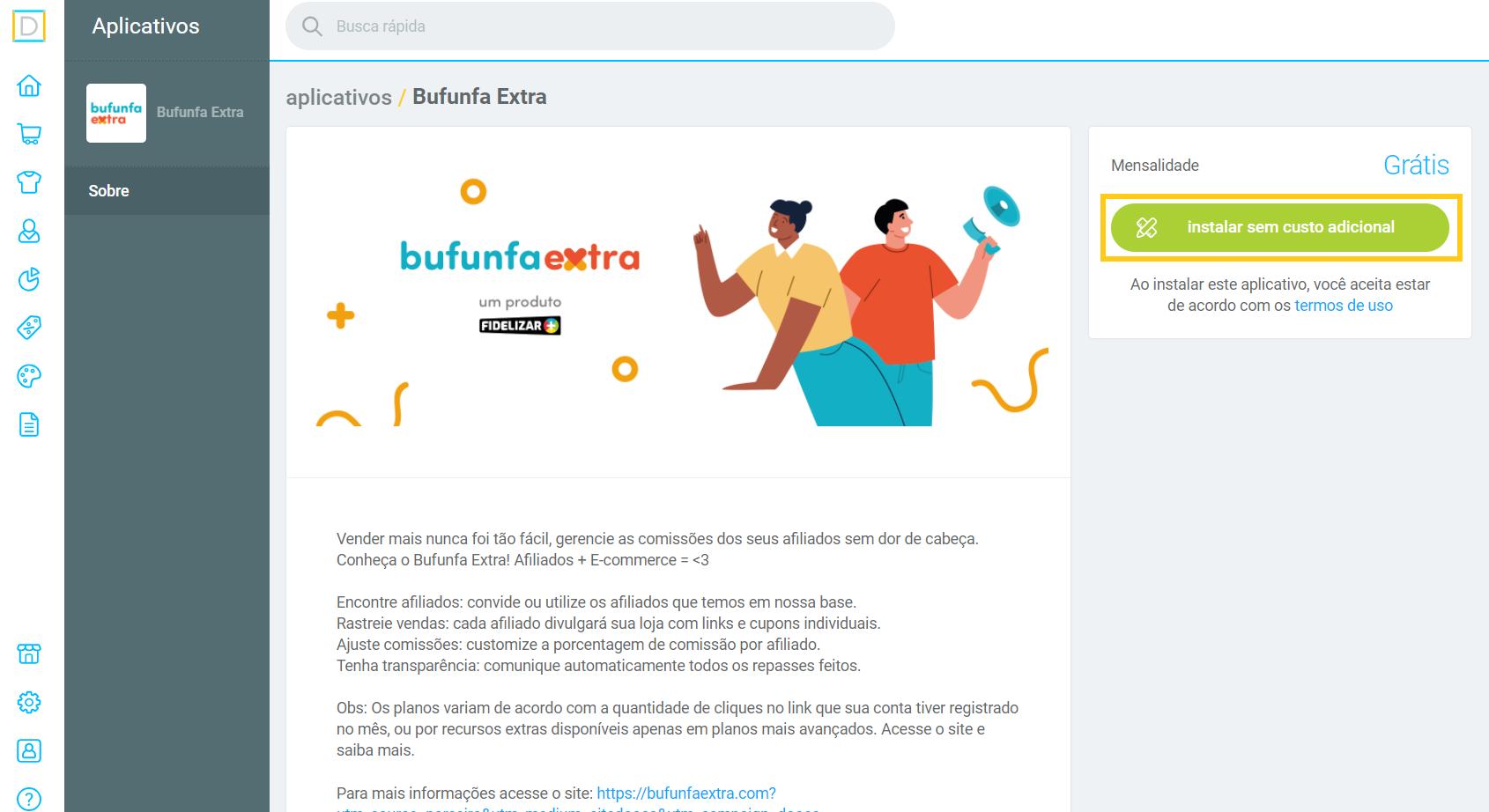 bufunfa extra integração .png