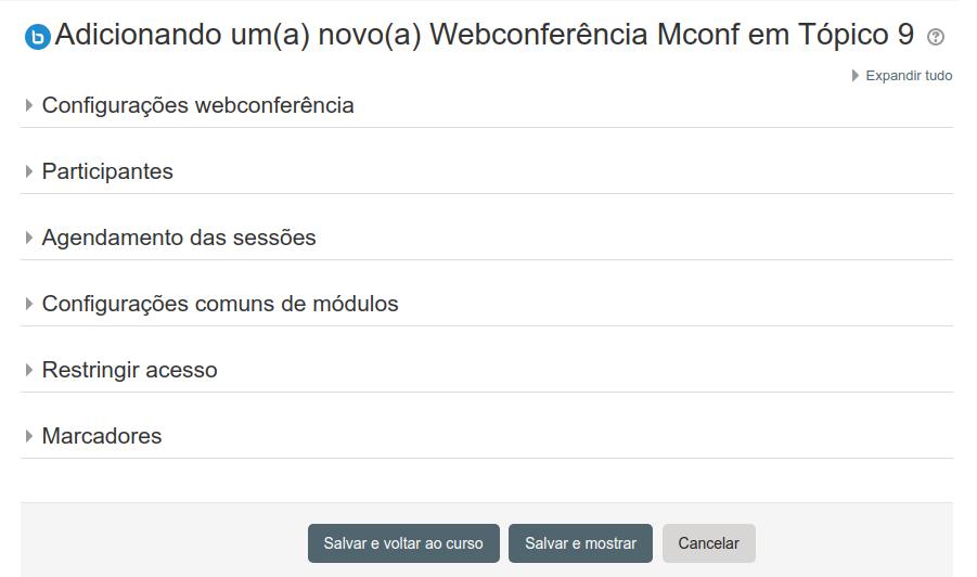 adicionar-conf-moodle-configs.png
