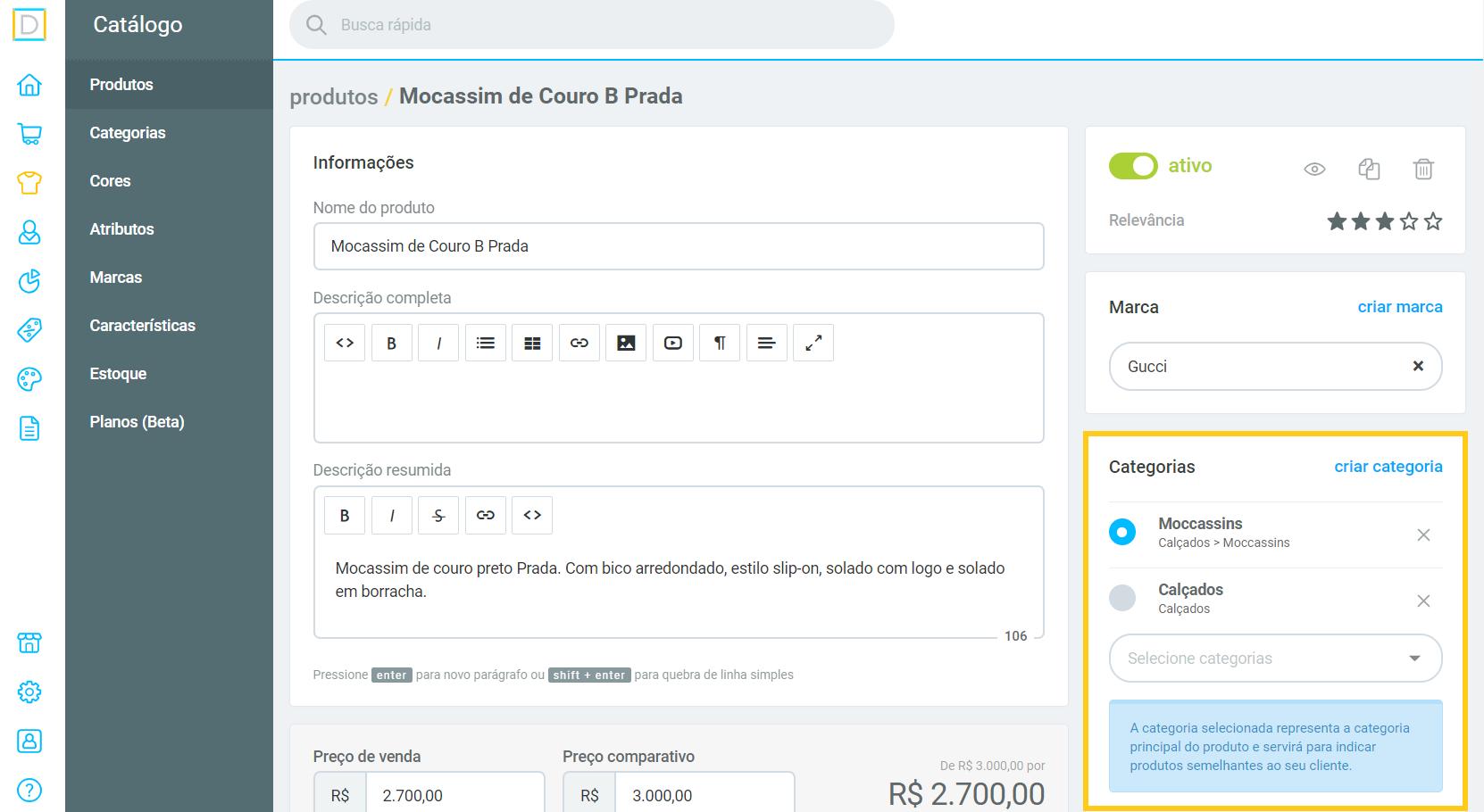 categorias - produtos .png