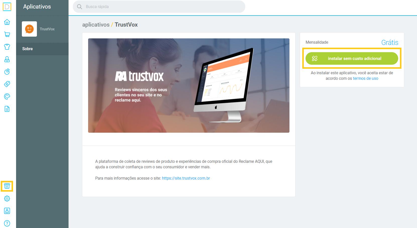 trustvox instalar .png