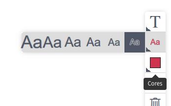 ferramenta_texto_slides.png