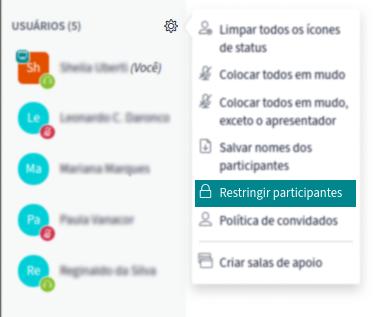 restringir_participantes_menu2.png