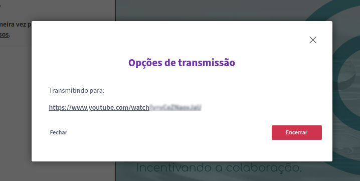 transmitindoYT.png