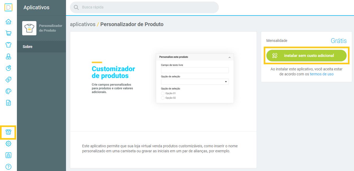 personalizador de prod.png