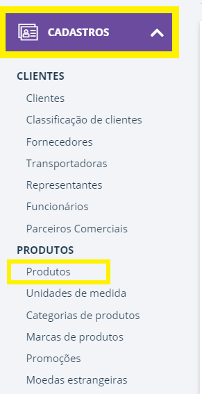produtos .png