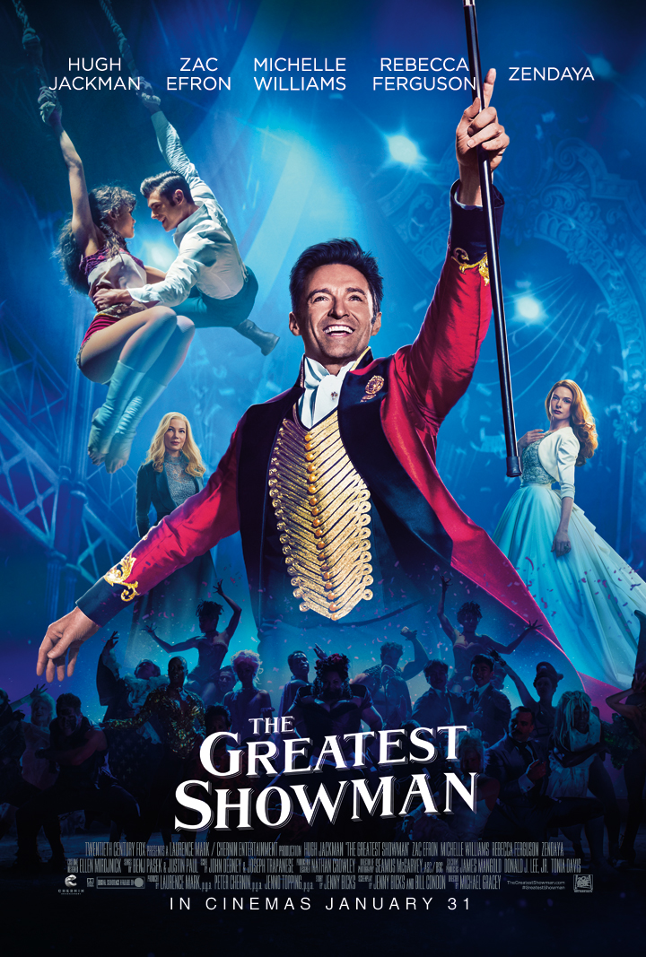 THE+GREATEST+SHOWMAN+CAMP+B+POSTER.jpg