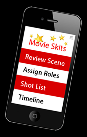 App graphic